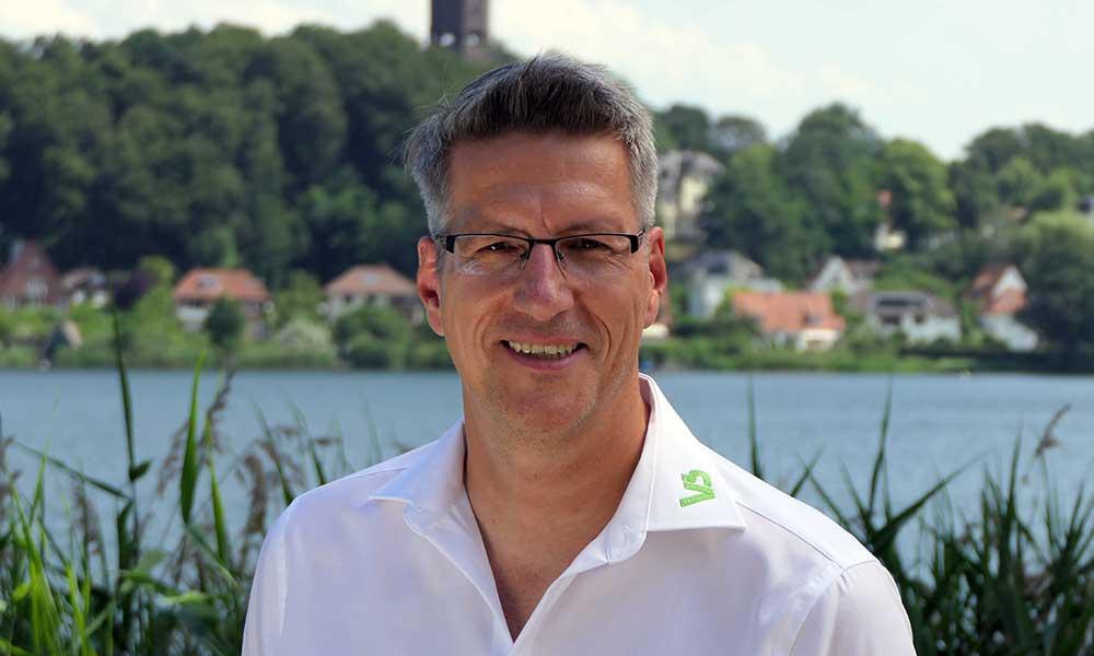 Dirk Albers Glasfaser Gewerbe VS Vereinigte Stadtwerke