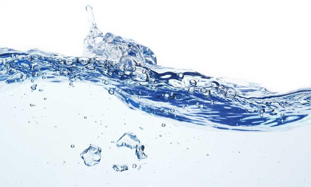 Trinkwasser Ratzeburg Mölln Bad Oldesloe VS Vereinigte Stadtwerke
