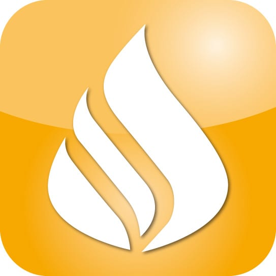 Gas VS Vereinigte Stadtwerke