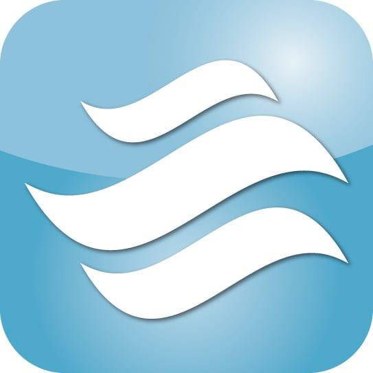 Wasser VS Vereinigte Stadtwerke