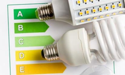 Strommessgeräte VS Vereinigte Stadtwerke